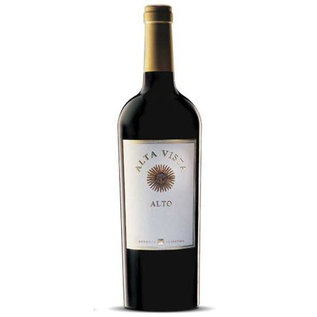 Alta-Vista-Alto-Cosecha-1999-Blend-750-ml-Botella