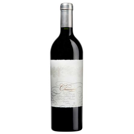 Piedra-Negra-Chacayes-Malbec-750-ml-Botella