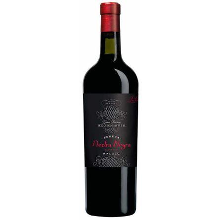 Piedra-Negra-Exelencia-Malbec-750-ml-Botella
