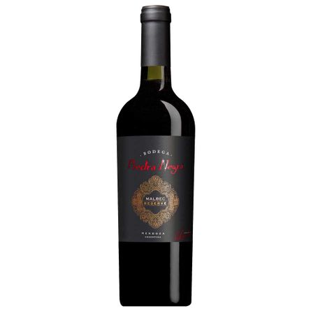 Piedra-Negra-Reserva-Malbec-750-ml-Botella