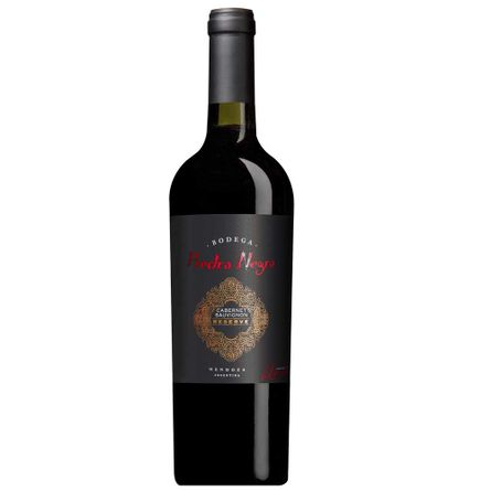 Piedra-Negra-Reserva-Cabernet-Sauvignon-750-ml-Botella
