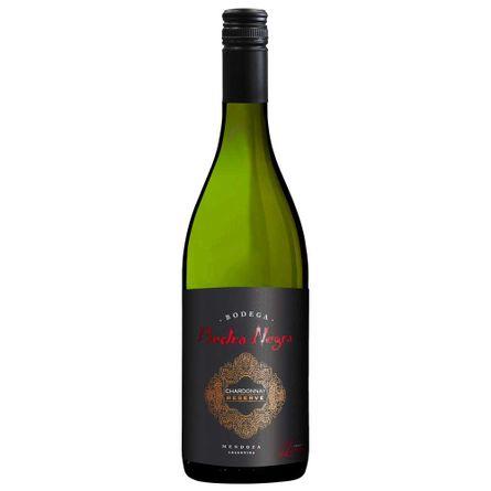 Piedra-Negra-Reserva-Chardonnay-750-ml-Botella