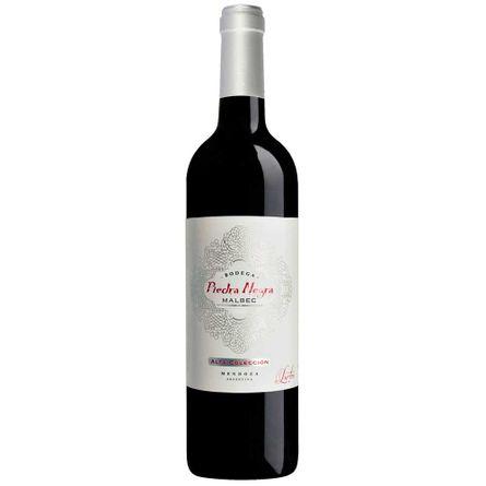 Piedra-Negra-Alta-Coleccion-Malbec-750-ml-Botella