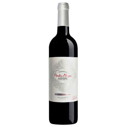 Piedra-Negra-Alta-Coleccion-Cabernet-Sauvignon-750-ml-Botella