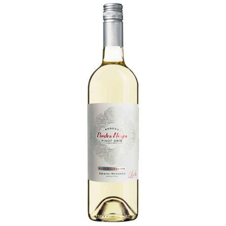 Piedra-Negra-Alta-Coleccion-Pinot-Gris-750-ml-Botella