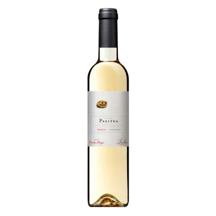 Piedra-Negra-Pasitea-Tardio-500-ml-Botella