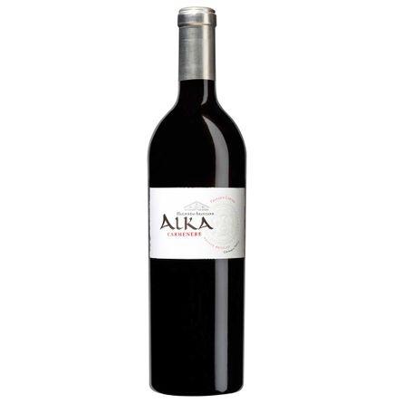 Hacienda-Arauco-Alko-Carmenere-750-ml-Botella