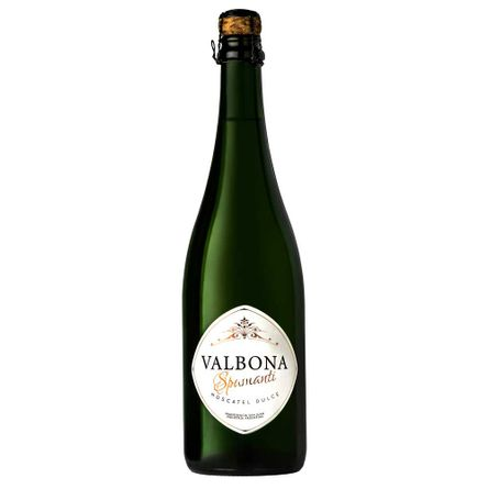 Valbona-Moscatel-Espumante-Dulce-750-ml-Botella