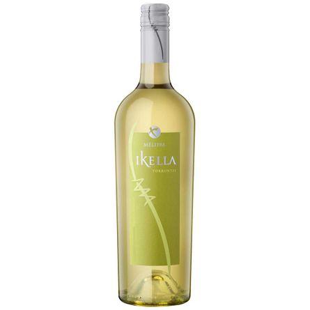 Ikella-Torrontes-750-ml-Botella