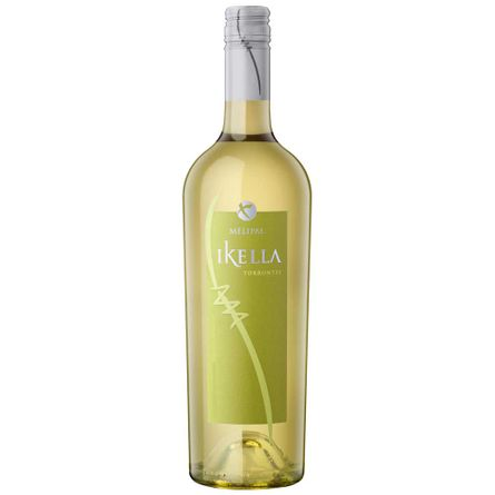 Ikella-Torrontes-750-ml-Botella