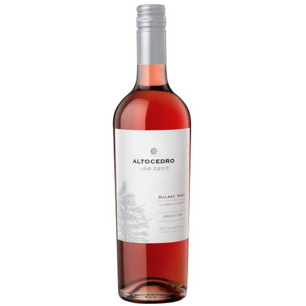 Altocedro-750-ml-Rosado-Botella
