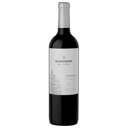 Altocedro-750-ml-Tempranillo-Botella