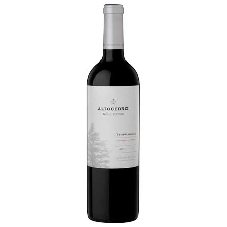 Altocedro-750-ml-Tempranillo-Botella