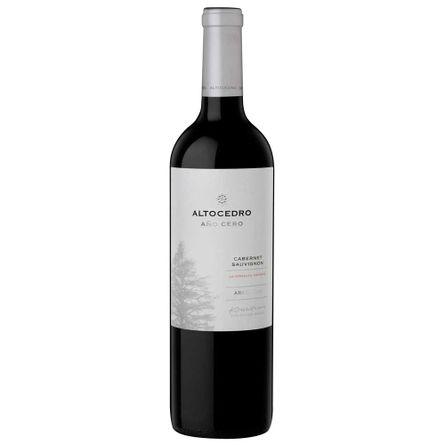 Altocedro-750-ml-Cabernet-Sauvignon-Botella