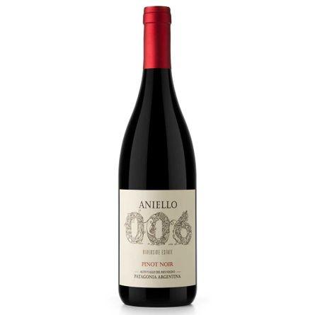 Bodega-Aniello-PINOT-NOIR-750-ml-Botella