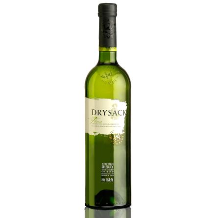 JEREZ-DRY-SACK-FINO-WITH-SACK-750-ml-Producto