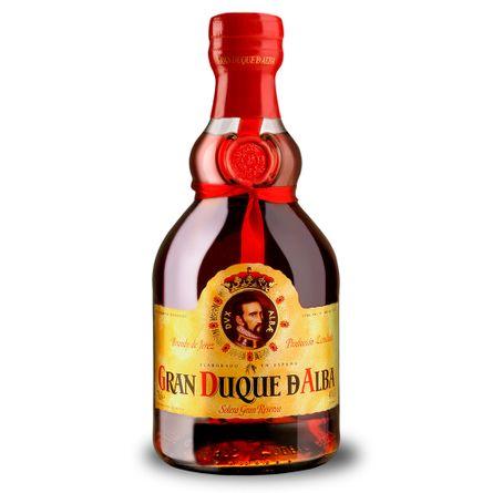 Gran-Duque-de-Alba-700-ml-Brandy-Producto