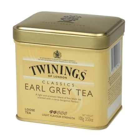 Te-Twinings-Earl-Grey-Lata-100-Grs-Producto