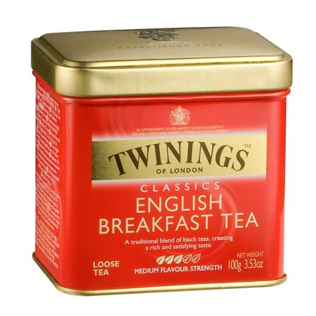 Te-Twinings-English-Breakfast-Lata-100-Grs-Producto