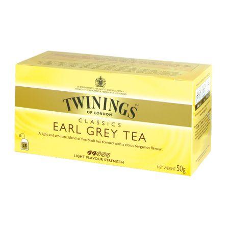Te-Twinings-Earl-Grey-25-SAQUITOS-Producto