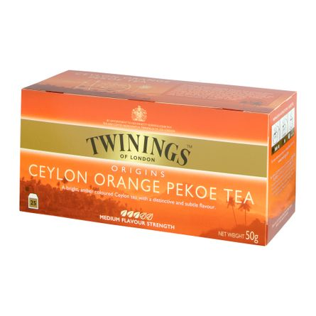 Te-Twinings-Ceylon-Orange-Pekoe-25-SAQUITOS-Producto