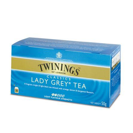 Te-Twinings-Lady-Grey-25-SAQUITOS-Producto