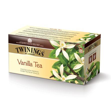 Te-Twinings-Vainilla-25-SAQUITOS-Producto