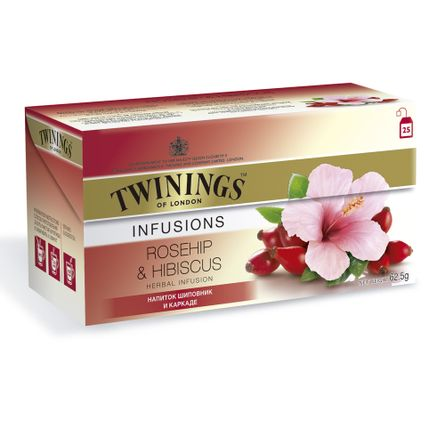 Te-Twinings-Rosehip---Hibiscus-25-SAQUITOS-Producto