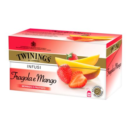 Te-Twinings-Strawerry-Mango-25-SAQUITOS-Producto