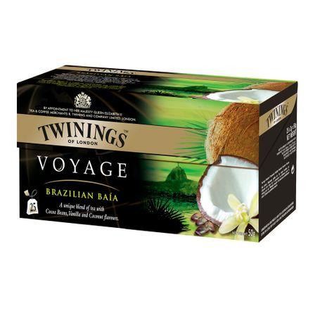 Te-Twinings-Voyage-Brazilian-25-SAQUITOS-Producto