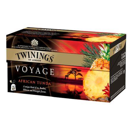 Te-Twinings-Voyage-African-Tunda-25-SAQUITOS-Producto