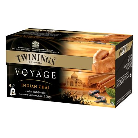 Te-Twinings-Voyage-Indian-Chai-25-SAQUITOS-Producto