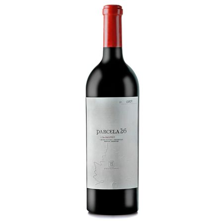 Flichman-Parcela-26-750-ml-Malbec-Botella