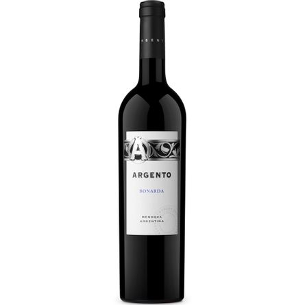 ARGENTO-CLASICO-BONARDA-750-ml-Botella