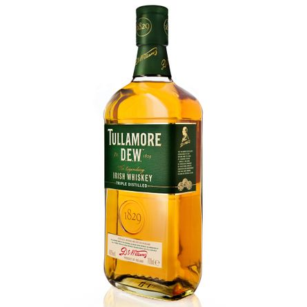Tullamore-Dew-700-ml-Irish-Wiskey-Botella
