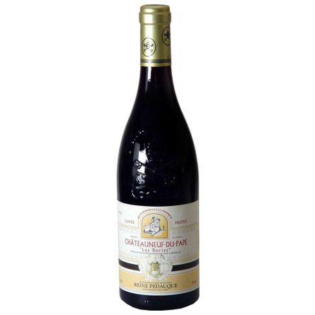 Reine-Pedauque-Chatenaufe-du-Pape-Blend-750-ml-Botella