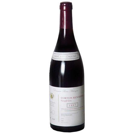 Reine-Pedauque-Corton-Renardes-Gran-Cru-Blend-750-ml-Botella