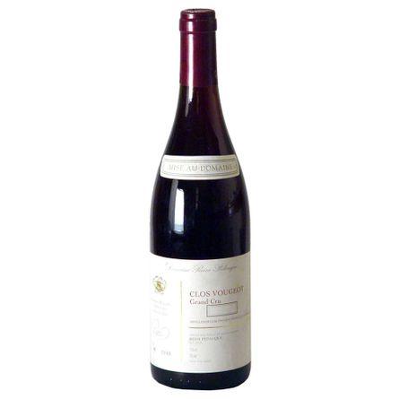 Reine-Pedauque-Clos-vougeot-Gran-Cru-Blend-750-ml-Botella
