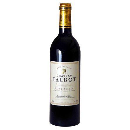 Chateau-Talbot-Cosecha-1994-Blend-750-ml-Botella