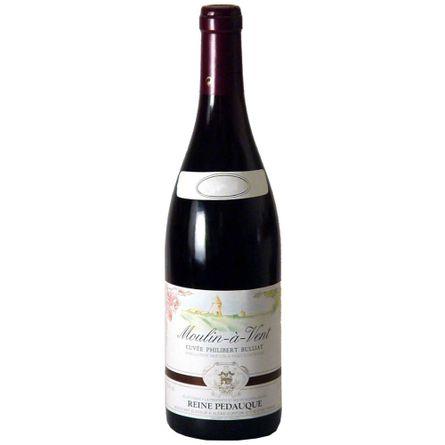 Reine-Pedauque-Moulint-A-Vent-1997-Blend-750-ml-Botella