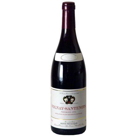 Reine-Pedauque-Volnay-Santenots-1997-Blend-750-ml-Botella