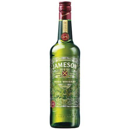 Jameson-Irish-Whiskey-ST-PATRICKS-750-ml-Irish-Wiskey-Botella