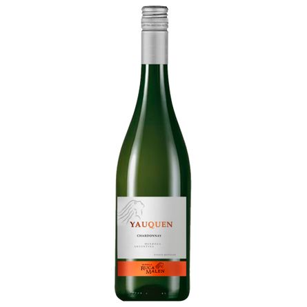 Yauquen-Chardonnay-750-ml-Botella