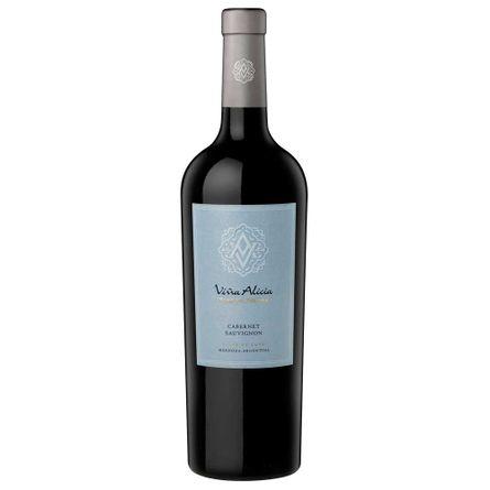 Paso-de-Piedra-750-ml-Cabernet-Sauvignon-Botella