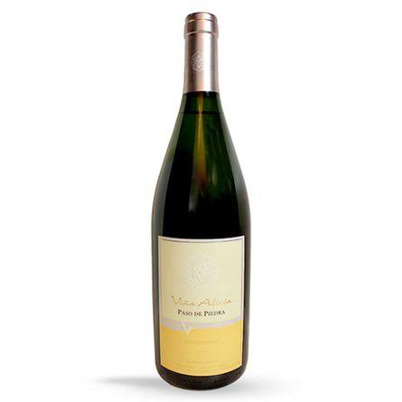Paso-de-Piedra-750-ml-Chardonnay-Botella