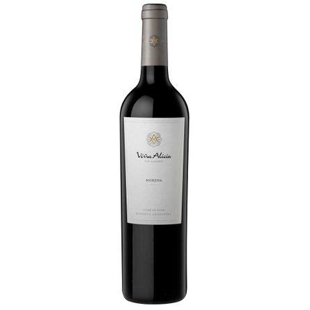 Viña-Alicia-Morena-750-ml-Cabernet-Sauvignon-Botella
