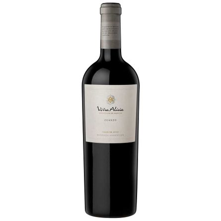 Viña-Alicia-Quarzo-750-ml-Blend-Tinto-Botella