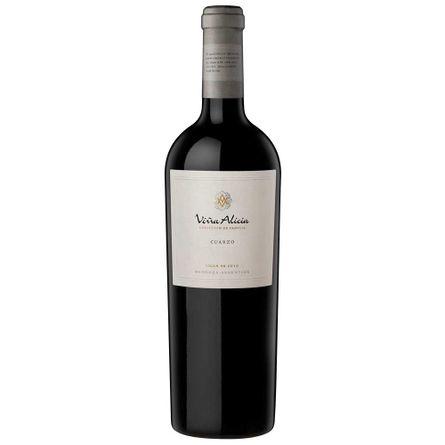 Viña-Alicia-Quarzo-750-ml-Blend-Tinto-Botella