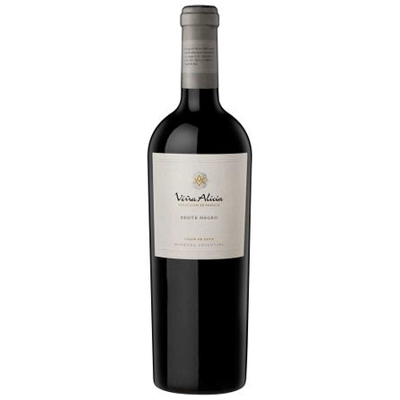 Viña-Alicia-Brote-Negro-750-ml-Blend-Tinto-Botella