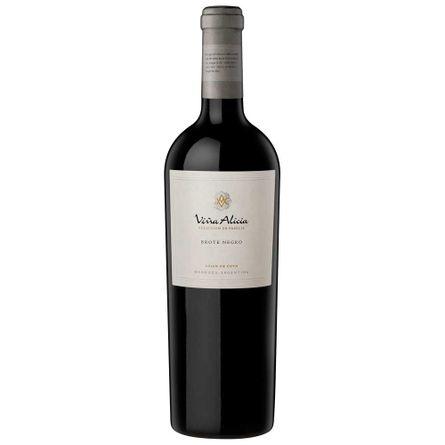 Viña-Alicia-Brote-Negro-750-ml-Blend-Tinto-Botella